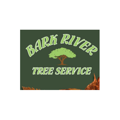 Bark River Tree Service