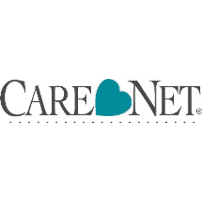 CareNet Milwaukee