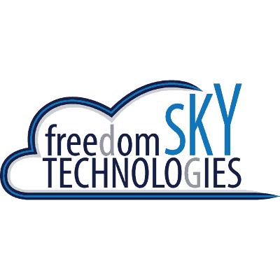 Freedom Sky Technologies