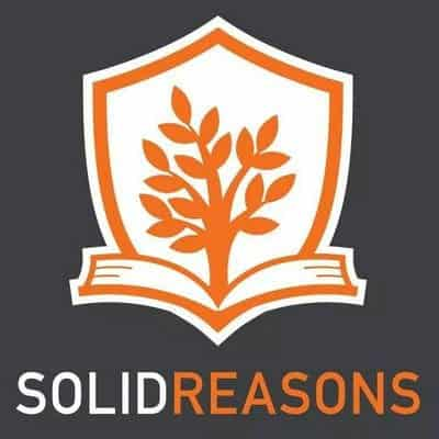 Solid Reasons