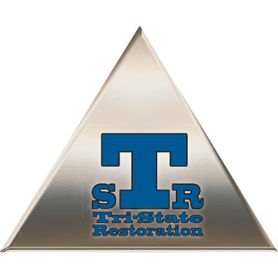 Tri-State Restoration