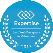 expertise-2017-badge