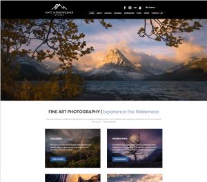 portfolio-meisphotography-e1561635480690