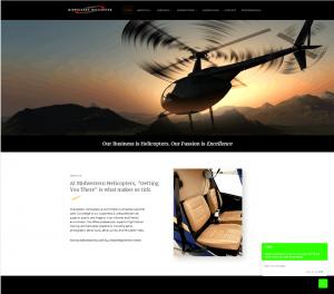 portfolio-midwesternhellicopters-e1561635568498