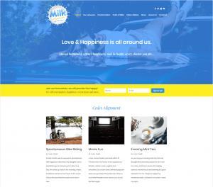 portfolio-milkhappiness-e1561635309622