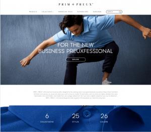 portfolio-primpreux-e1561634995485
