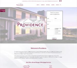 portfolio-providence-e1561634614495
