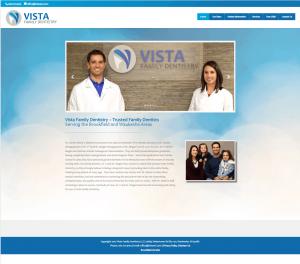 portfolio-vistafamily-e1561634654167