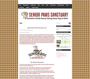 seniorpawssanctuary