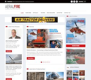 portfolio_aerialfire_c