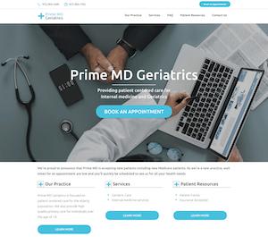 portfolio_geriatrics_c