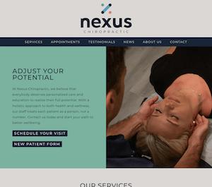 portfolio_nexus_c