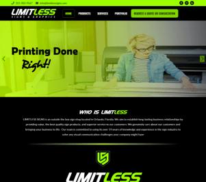 limitless_thumb