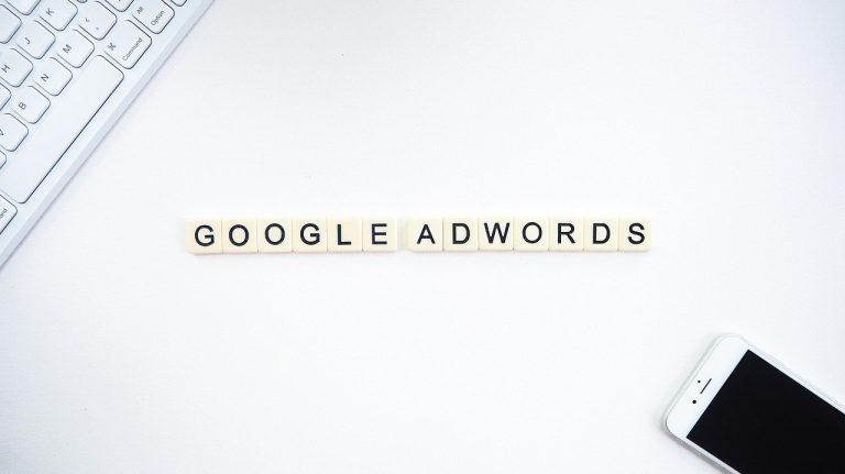 Janesville Google Ads Management