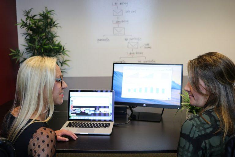 Menomonee Falls Digital Marketing Agency