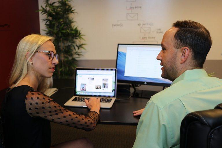 West Allis Digital Marketing Agency