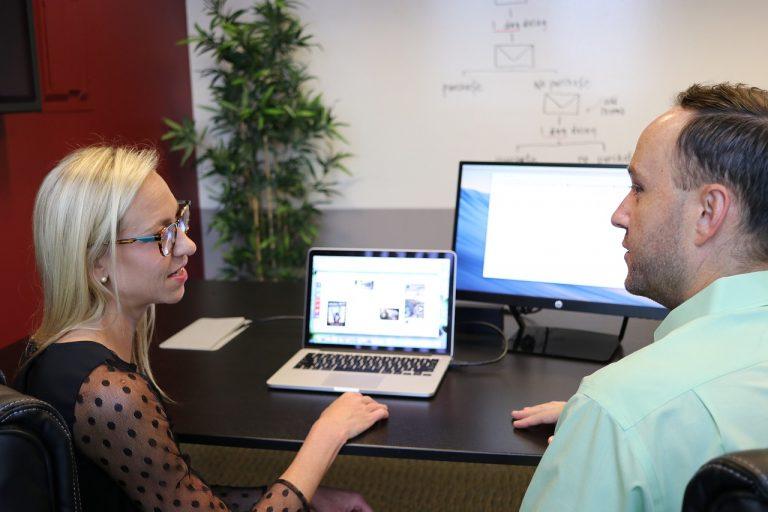 Janesville Digital Marketing Agency