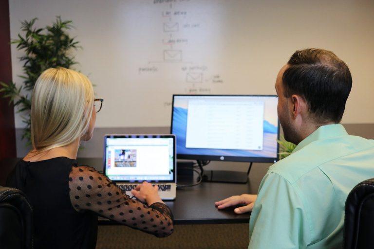 Wauwatosa Digital Marketing Agency