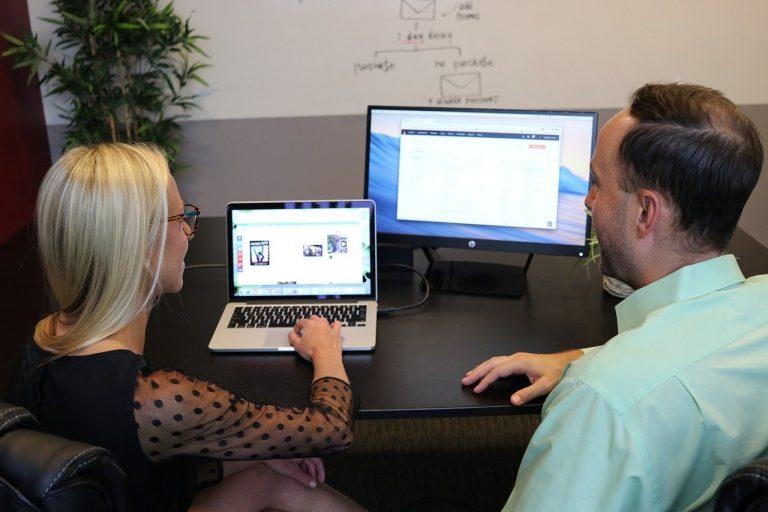 Erlanger, Kentucky Digital Marketing Agency