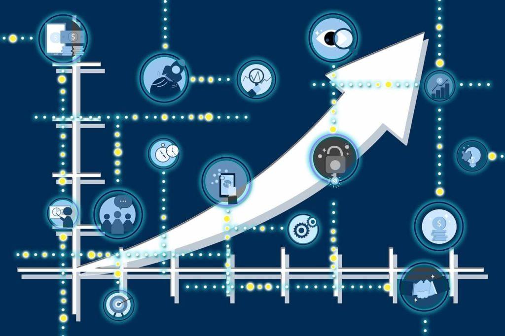 hvg top digital marketing agency