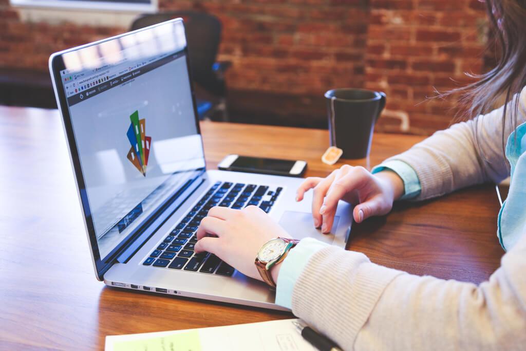 best laptop for web designer